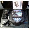 BF-C360 全角度视频生命探测仪 –水陆两用