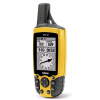 GAMIN GPS60对讲机