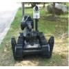 供应:智能小型排爆机器人uBot-EOD A10
