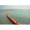 供应:GYW-600围油栏