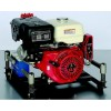 供应:BJ-10A型—手抬机动消防泵