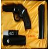 供应:YLA-B型警用催泪枪