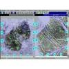 供应:法国PRINTQUEST自动指掌纹识别系统