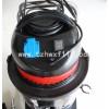 供应:HW-NC56粘稠液体抽吸泵