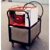 供应:车载式细水雾灭火装置