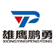 北京雄鹰鹏勇光电技术有限公司