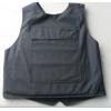 软质防弹衣