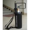 便携式远程催泪喷射器