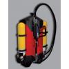 AFT背负式细水雾灭火系统  大量现货请从速!