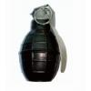 77-1模拟手榴弹(不会响)