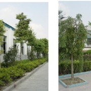 泰州市三江消防器材有限公司海星分公司