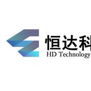 北京瑞源恒达科技有限公司