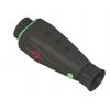 CT-H1 单目手持热像仪