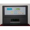 BTWJ-Ⅱ文件检验仪