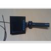 5寸屏手动四方向电子视频软管内窥镜