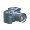 HY-23数码热像仪