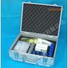HXXB-I型充电脱落细胞吸取器