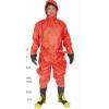 二级化学防护服(轻型防化服)