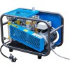充气泵、空气填充泵、空气压塑机