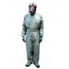 FFY03 综合防护服 防化服 防毒服 质量保证