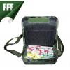 05A侦毒包 便携侦毒包 毒气侦测包 毒剂侦测包