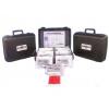 病原微生物便携式快速检测箱 防腐蚀检生物战剂侦检箱