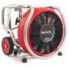 法国雷德尔MT245移动式正压排烟机(同尺寸排烟量最大)