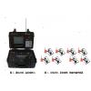 供应:a16.TX-18型应急救援动态通信指挥系统