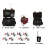 供应:a17.TX-18型应急救援动态通信指挥系统屏蔽空间