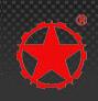 青岛普盾星轮防护有限公司