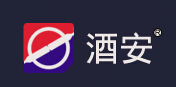 深圳市因特迈科技有限公司