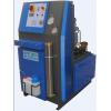 Broer400~720 l/min 集成型压缩机