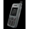 供应:舒拉亚Thuraya xt lite卫星电话