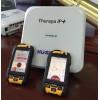 供应:Ecvts 应急通信包(一包在手,解决北斗定位,卫星通信)