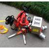 移动式电控(遥控)消防炮