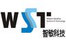 北京智敏科技发展有限公司