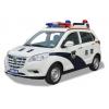 供应:巡逻车电动SUV