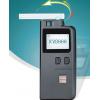 供应:花豹1号KY-8000酒精检测仪