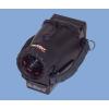 警用热成像仪 警用热成像仪报价 警用热成像仪厂家