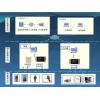 数字化装备管理系统|全国地区厂家|公安装备管理_北京贞和