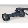 超二代NV-6130微光夜视摄录模组可接尼康佳能单反