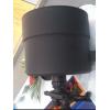 RG-412超二代远距离高清微光夜视观察仪定点观察