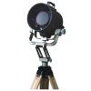 RG-413昼夜两用远距离高清微光夜视观察仪
