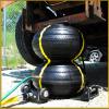 多力牌一体式球形起重气垫