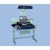 Book2net A3自助型案卷非接触式扫描系统