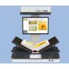德国进口BOOKEYE A2生产型非接触式案卷扫描仪