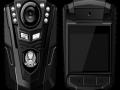 智敏科技-执法记录仪 (771播放)