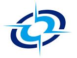 吉林江机特种工业有限公司