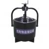 FBG-G0.2-JWX-2型危险物品储存罐