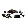 CPM-700反窃听探测器、防窃听检测仪